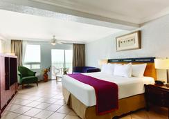 Ramada Belize City Princess Hotel - Belize Ville - Chambre