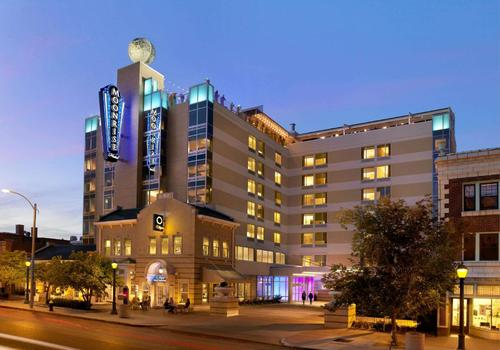 St Louis Hotels >> 16 Best Hotels In St Louis Hotels From 49 Night Kayak