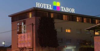 Tabor - Maribor