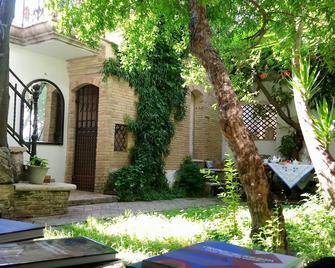 Le Foglie di Acanto - Lucera - Outdoors view