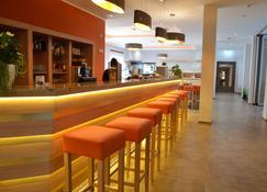 Best Western Plus Marina Star Hotel Lindau - Lindau (Bayern) - Bar