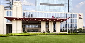 Yiwu Marriott Hotel - Yiwu
