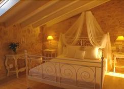 Can Pere - Alcudia - Habitación