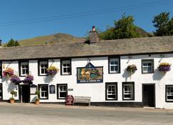 The Horse & Farrier Inn And The Salutation Inn - Keswick