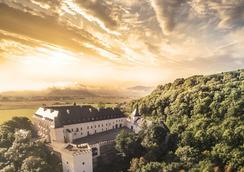 The Grand Viglas - Vígľaš - Outdoors view