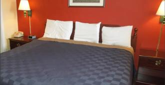 Red Carpet Inn Allentown Hausman Road - Allentown