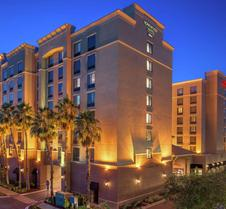 Homewood Suites by Hilton Jacksonville Downtown-Southbank