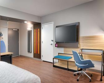 Tru by Hilton Lehi - Lehi - Bedroom