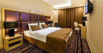 Aquaticum Debrecen Termal & Wellness Hotel - Debrecen