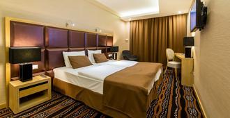 Aquaticum Debrecen Thermal And Wellness Hotel - Debrecen