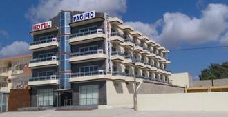 Hotel Pacific - Nacala