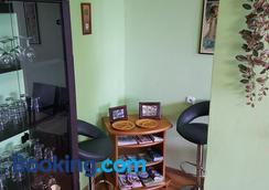 Penzión Podlesanka - Vysoké Tatry - Hotel amenity