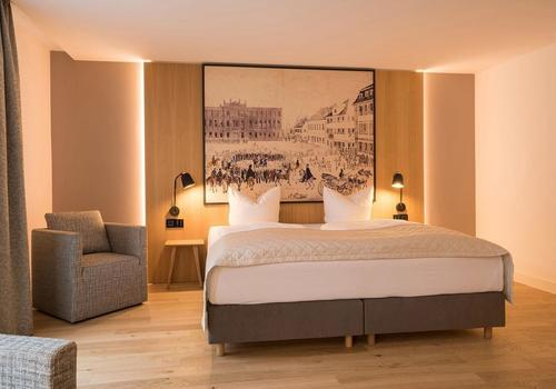 Hotels In Erlangen From Aed 165 Night Search On Kayak