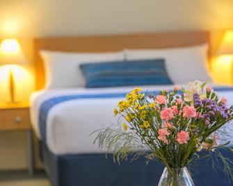 Amalfi Resort - Busselton - Bedroom