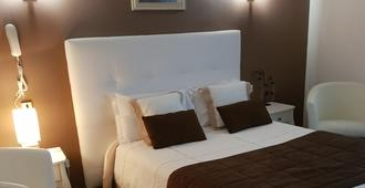 Hotel Christina - Contact Hotel - Châteauroux