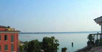 Bed & Breakfast Le Reve - Sirmione - Outdoors view