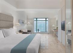 Vivere Hotel - Muntinlupa - Bedroom