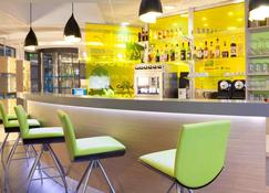 ibis Styles Beaune Centre - Beaune - Bar