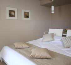 杰爾巴島西貝爾萊姆海灘酒店 - 米敦