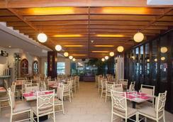 Favehotel Premier Cihampelas - Bandung - Restaurant