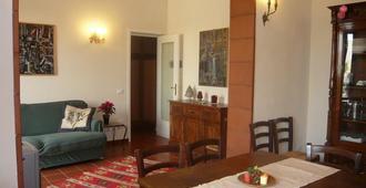 Laguna Dei Fenici - San Leonardo - Dining room