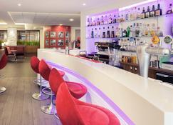 Mercure Orléans Centre - Orléans - Bar