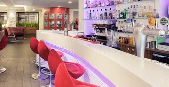 Mercure Orléans Centre - Orleans - Bar