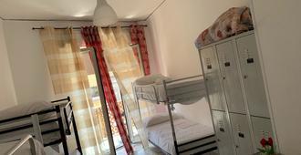 Hostel alexander - Naples