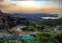 Chia Nan B&B - Ruifang District - Cảnh ngoài trời