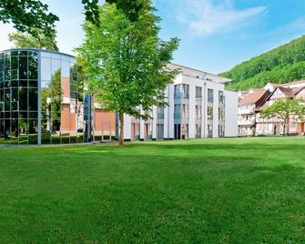Park Residenz Bad Sooden - Bad Sooden-Allendorf - Edificio
