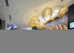 ibis Styles Nantong Wuzhou - Nantong - Building