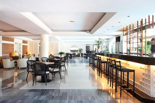 Bondiahotels Augusta Club Hotel & Spa - Adults Only - Lloret de Mar - Bar