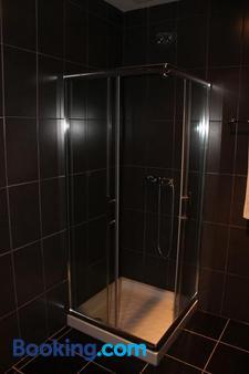 Residencial Henrique VIII - Porto - Phòng tắm