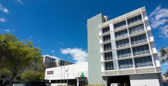 Holiday Inn Gainesville - University Center, An IHG Hotel - גיינסוויל