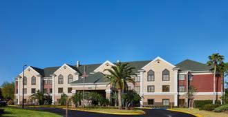 Staybridge Suites Orlando Airport South - אורלנדו - בניין