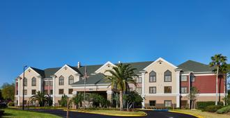 Staybridge Suites Orlando Airport South - אורלנדו