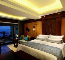 Luhuitou Sanya Resort