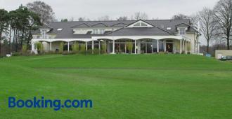 Golfhotel Rheine Mesum - Rheine