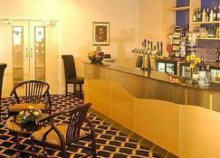 Britannia Bournemouth - Bournemouth - Bar
