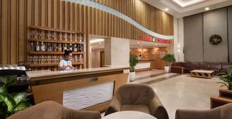 Diamond Sea Hotel - Da Nang - Bar
