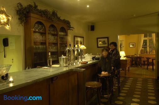 Hotel In't Boldershof - Sint Martens Latem - Bar