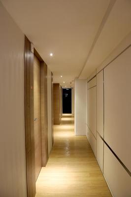 Bluejay Residences - Hong Kong - Hallway