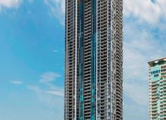 Meriton Suites Southport - Southport (Queensland) - Gebäude