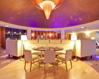 Drayton Manor Hotel - Tamworth - Restaurant