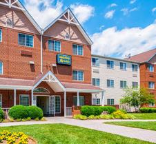 MainStay Suites Frederick