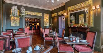 Clementine's Town House Hotel, BW Premier Collection - York - Restaurant