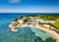 Jewel Paradise Cove Adult Beach Resort & Spa - Runaway Bay - Playa