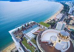Premier Havana Nha Trang Hotel - Να Τρανγκ - Ρουφ