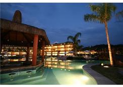 Promenade Angra - 里約熱內盧 - 酒吧