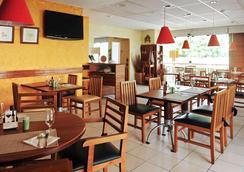 Ibis Teresina - Teresina - Restaurant